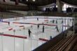 Yale Youth Hockey, Try Hockey for Free Day, 2016<br>