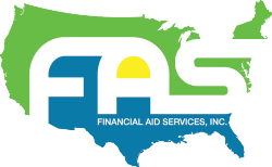 Financial Aid Services