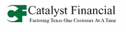 Catalyst Financial