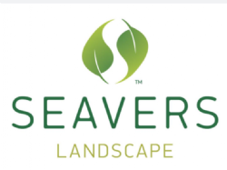 SEAVERS LANDSCAPING
