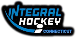 Integral Hockey of Connecticut