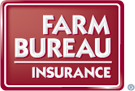 Farm Bureau Insurance - Patrick Walls