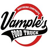 Vample's Food Truck