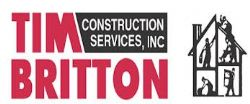 Tim Britton Construction
