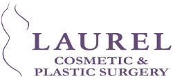 Laurel Cosmetics and Plastic Surgery