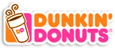 Dunkin Donuts of New Bedford