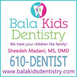 Bala Kids Dentistry