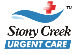 Stony Creek Urgent Care