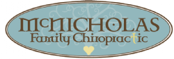 McNicholas Family Chiropractic