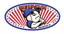 Powerhouse Bat Company