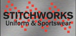 Stitchworks Uniforms and Sportswear