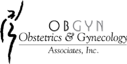 Obstetric and Gynecology Associates, Inc.