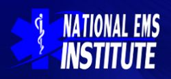 National EMS Institute