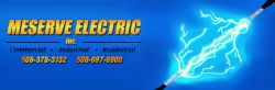 Meserve Electric