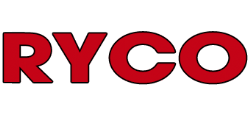 Ryco Excavating Contractor, Inc.